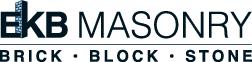EK Masonry, Inc.